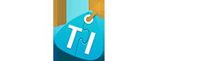 F2L logo